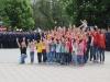 Митинг г. Зерноград
