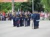 Парад 9 мая г. Зерноград
