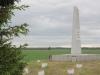 10 Мемориал погибшим воинам на Каменке