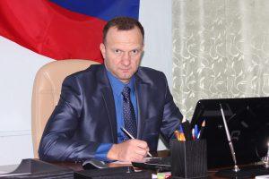 Коробской Сергей Анатольевич Директор центра